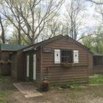 Little House of Glencoe